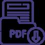 pdf-file (1)